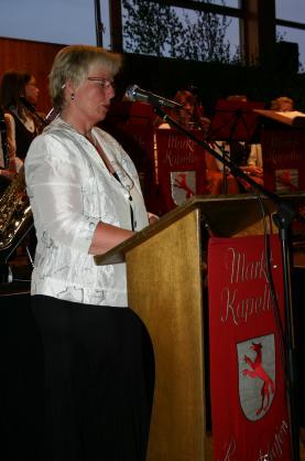 Frühlingskonzert 2007